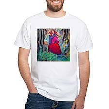 Cool Conner Shirt