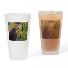 Conner Drinking Glass