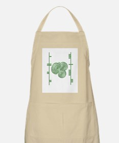Hold Fast Apron