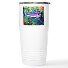 Cool Conner Travel Mug