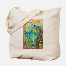 Cool Possibilities Tote Bag