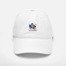 D8 mx1 Baseball Baseball Cap