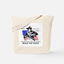 D8 mx1 Tote Bag