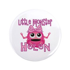 Little Monster Helen 3.5