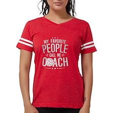 Rachel BINGO Clutch Bag