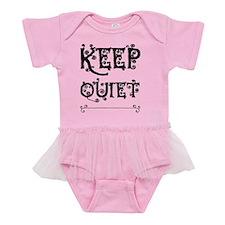 FISHTOWN PHILS FAN Long Sleeve Infant Bodysuit