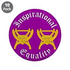 Inspirational Equality 3.5