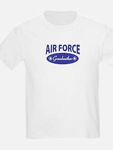 AF Grandmother Kids T-Shirt
