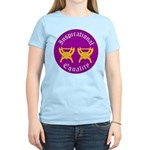 Inspirational Equality Women's Light T-Shirt