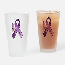 Fibro Drinking Glass