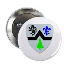 """DUI - 1st Bn - 364th Regt(CS/CSS) 2.25"""" Button"""