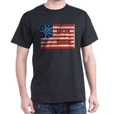 Lincoln and Hamlin T-Shirt