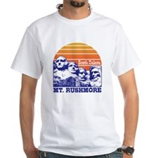 Mt. Rushmore South Dakota Shirt