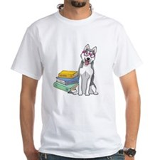 Trifecta of Fantasies T-Shirt
