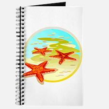 STARFISH {2} Journal