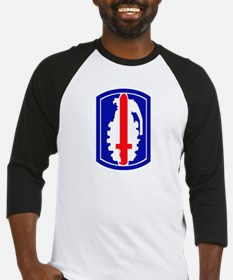 SSI - 191st Infantry Brigade Baseball Jersey