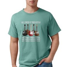 Funny Trick treat T-Shirt