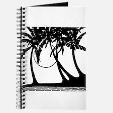 TROPICAL {4} Journal