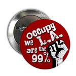 Occupy LA 2.25