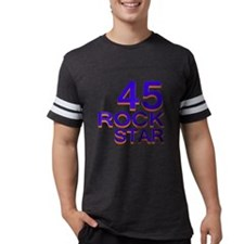 Faith Hope Love 2 sided Organic T-Shirt (dark)