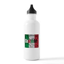 Capische? Water Bottle