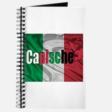 Capische? Journal
