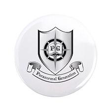 """PG Logo 3.5"""" Button"""
