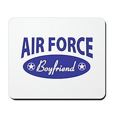AF Boyfriend Mousepad