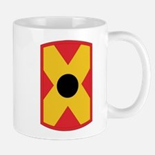 SSI - 479th Field Artillery Brigade with Text Mug