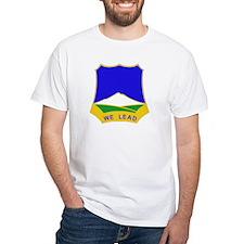 DUI - 1st Bn - 382nd Regt(LSB) Shirt