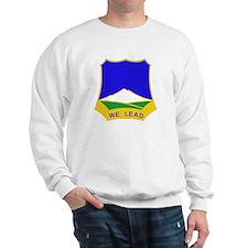 DUI - 1st Bn - 382nd Regt(LSB) Sweatshirt