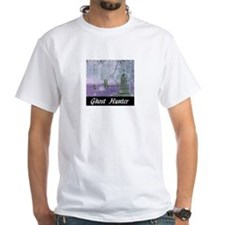 Realm of the Paranormal Shirt