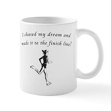 Cute Ultramarathon Mug