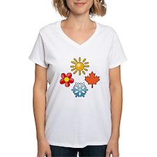 Unique Outdoors Shirt