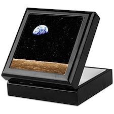Mother Keepsake Box