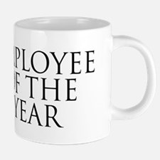 employeeoftheyear.png 20 oz Ceramic Mega Mug