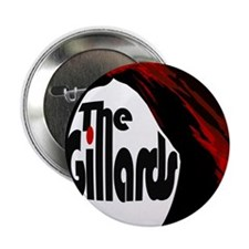 "The Gillards Logo Badge - 2.25"""