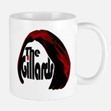 The Gillards Mug