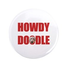 Howdy Labradoodle 3.5