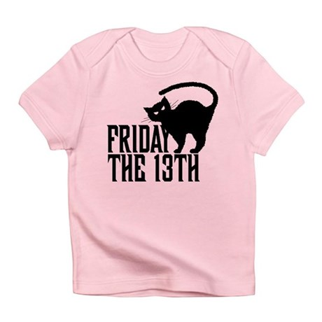 friday 13th how to make cp