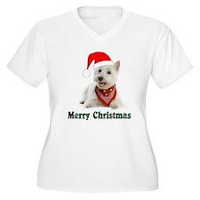 Cute Westies T-Shirt
