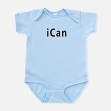 STEVE JOBS TRIBUTE Infant Bodysuit