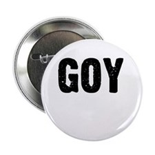 Goy Button