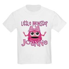 Little Monster Joanne T-Shirt