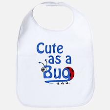 Baby & Kids Apparel Bib
