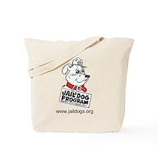 Cute Chance Tote Bag