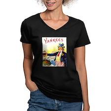 Yankees Cigar Label Shirt