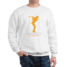Steve Jobs Tribute Performance Dry T-Shirt