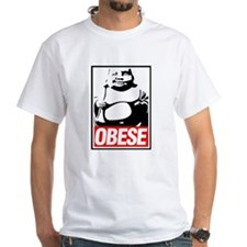 'Obese' Shirt