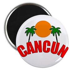 cancuncurplm Magnets